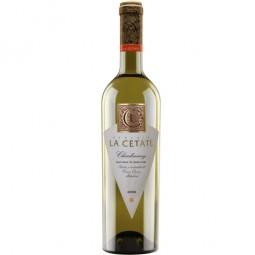 La Cetate Chardonnay