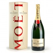 Sampanie Moet Chandon Brut Imperial