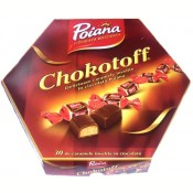 Poiana Chokotoff