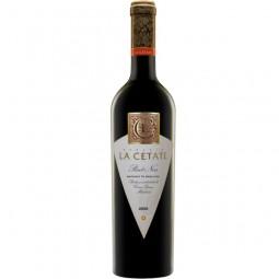 La Cetate Pinot Noir