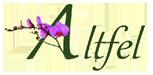 Floraria Altfel